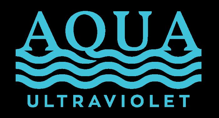 Aqua ultraviolet twist 25 watt 2
