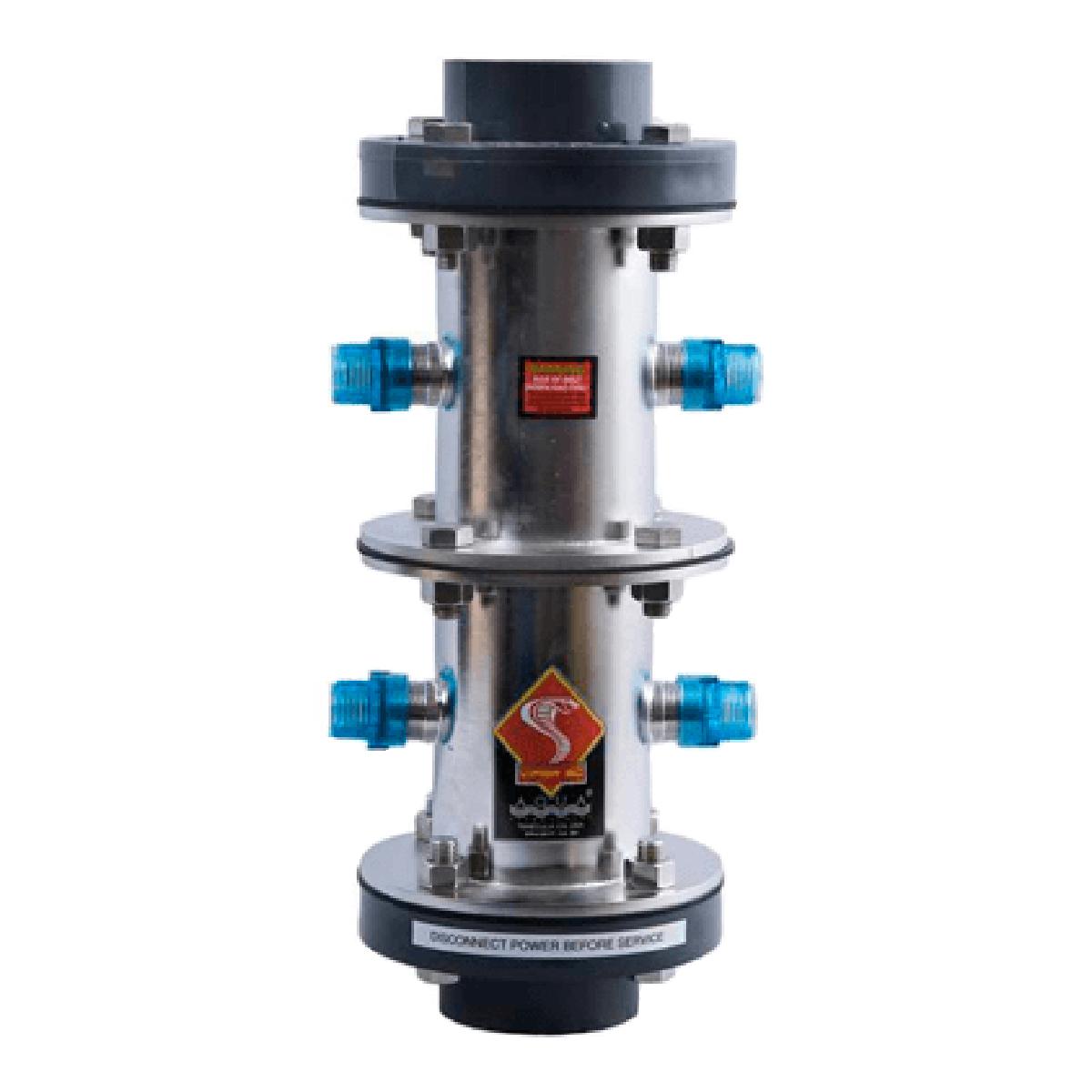 Viper Sl 800 Watt Stainless Steel%E2%80%8B image