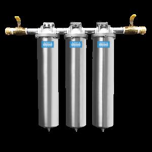 Life Plus Drinking Water Filter